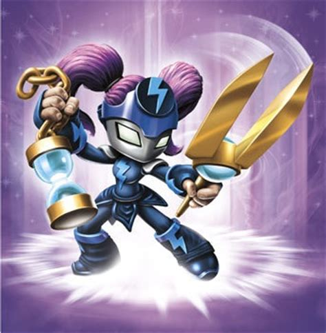 Kaos The Legend Of Teluh Jang by D 233 J 224 Vu Skylanders Wiki Fandom Powered By Wikia