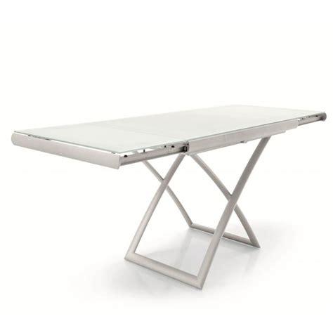 tavoli regolabili in altezza e allungabili table basse carr 233 e ronde ou rectangulaire au meilleur