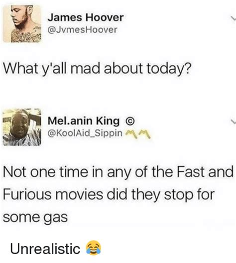 fast and furious unrealistic 25 best memes about fast and furious movies fast and