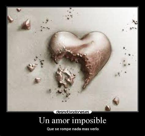 imagenes de recuerdos de un amor imposible un amor imposible desmotivaciones