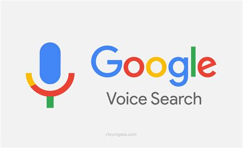 Voice Lookup Voice Images