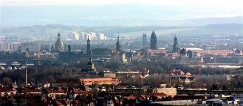 dresden heute foto bild deutschland europe sachsen - Dresden Heute