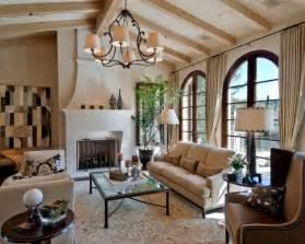 mediterranean style decor mediterranean style living room design ideas