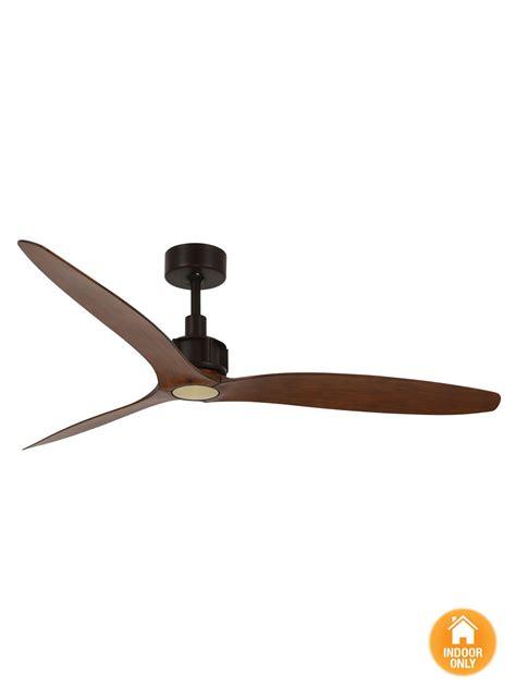 balancing a ceiling fan ceiling fans ceiling fan balancing kit ceiling fanss