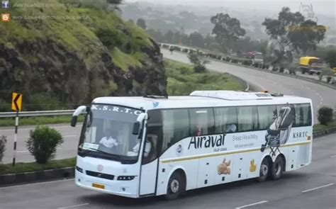 Volvo Sleeper Price In India by What Is The Cost Of Volvo And Scania Coaches In India Cars And Automobiles Quora