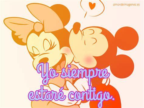 imagenes de amor y amistad animados imagenes de amor de dibujos animados