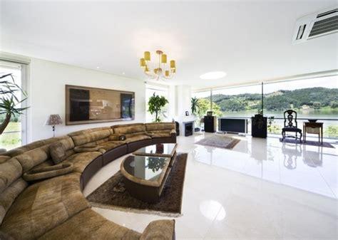 korean home design sles id 233 e d 233 co salon ambiance zen en 38 photos sublimes