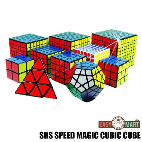 video tutorial rubik 6x6 shs speed magic rubik cube megaminx end 12 8 2018 1 15 pm
