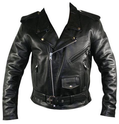 Cheap Jaket Chain Coksu biker jacket by angry and poor black vegan sale