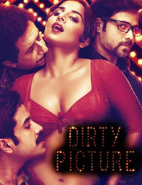 film hot sepanjang masa vidya balan poster film bollywood paling hot sepanjang