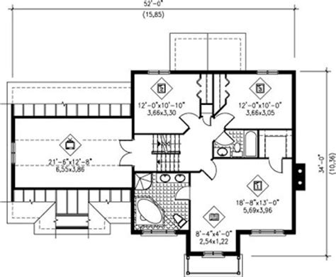 modern victorian house plans house plans modern victorian house plans
