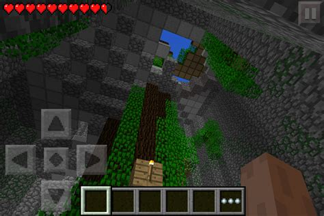 hunger games mod in minecraft pe getmoving blog