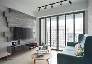 Amazing Home Interior Designs appealing tv console for your living room