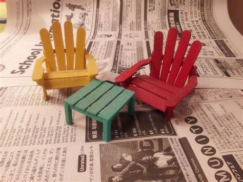 17 best images about popsicle stick on pinterest things to make out of craft sticks kids preschool crafts