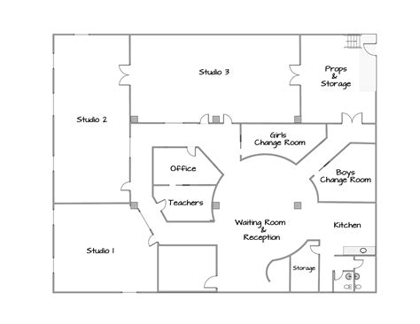 dance floor plan dance floor plan best free home design idea