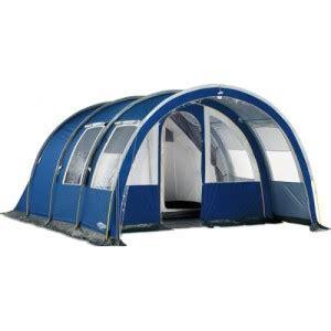 tenda tunnel tenda tunnel scopri le caratteristiche modello pi 249