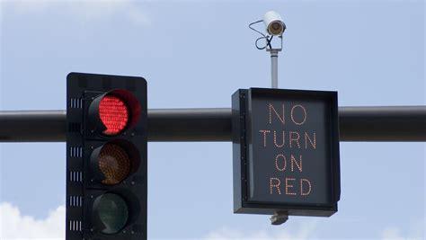 city of chicago red light camera lawsuit john bills sentenced in redflex bribery case chicago