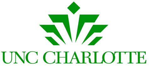 Uncc Mba Program Tuition by Nccee Higher Education Partners Nc Centers For Higher