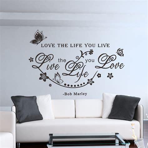 ist wohnzimmer ein wort wandtattoo wandsticker wandaufkleber wohnzimmer englisch