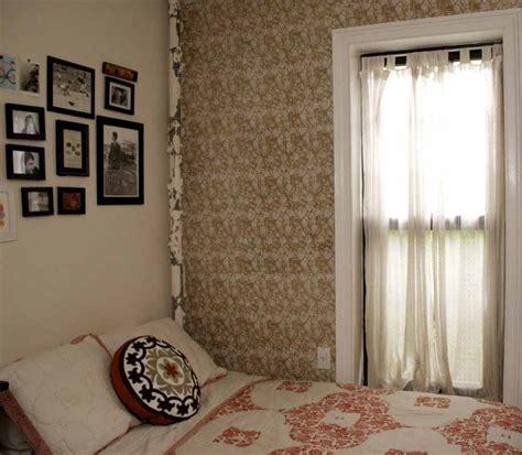 background rumah desain wallpaper kontemporer dinding untuk rumah minimalis