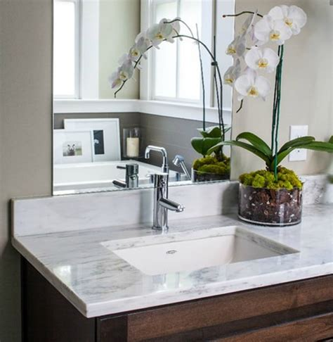 small bathroom sink ideas small under counter bathroom sinks bathroom design ideas