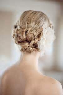 wedding hair styles wedding hairstyles updo part 2 belle the magazine
