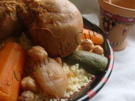 amour de cuisine chez soulef recettes d abats de amour de cuisine chez soulef