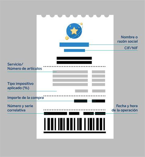 ejemplo de ticket de compra ticket de compra 191 para qu 233 sirve y qu 233 puedo hacer con 233 l