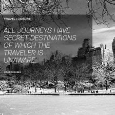 travel quotes images holiday travel holiday