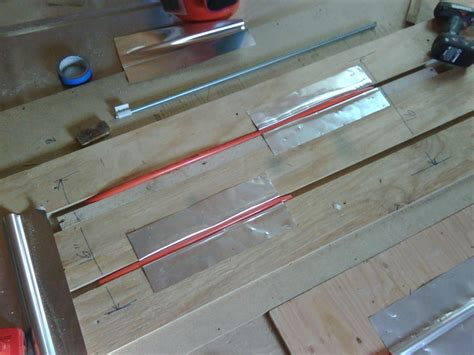 Diy Radiant Floor Heating by Ecorenovator View Single Post Diy Hydronic Floor Heating