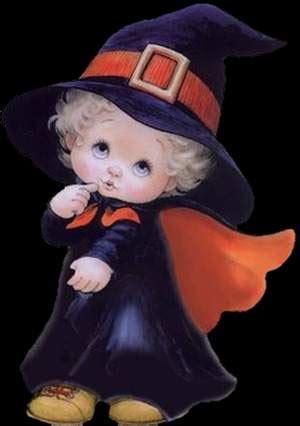 imagenes de halloween bonitas halloween