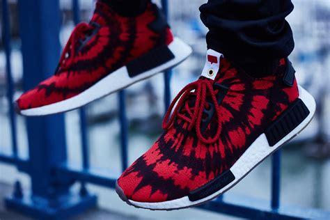 Sepatu Adidas Best Promo Olahraga Fashion Black Sporty kicks adidas nmd