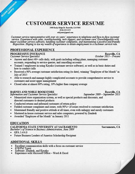pizza hut customer service representative job description with