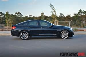 2016 bmw 435i grand coupe 2017 2018 best cars reviews
