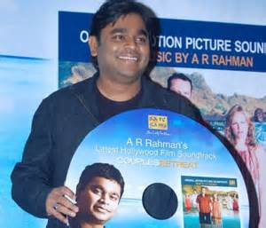 ar rahman couples retreat mp3 download ar rahman s couples retreat sound track launched in