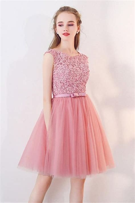 vestidos de fiesta cortos para ni as vestido de fiesta para ni 241 a de 12 a 241 os corto largo con