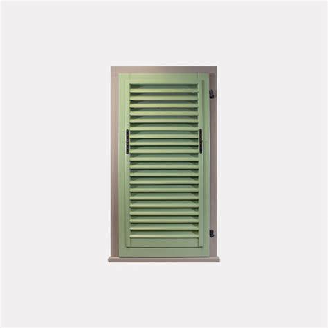 persiane alla fiorentina persiana con stecche alla fiorentina fabbroni serramenti