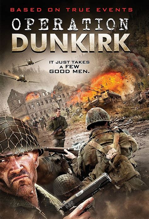 video film operation wedding full movie operation dunkirk teaser trailer