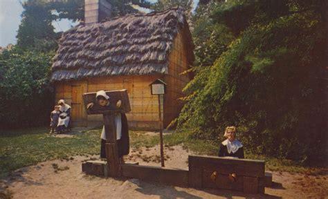 sanderson sisters house hocus pocus filming location salem roadtrippers