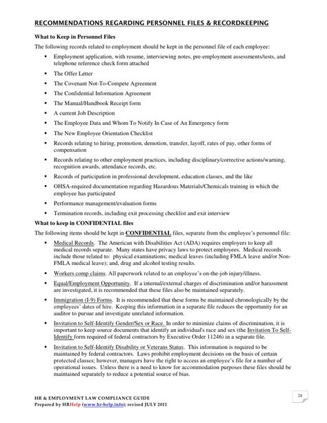 Driver Job Application Sample.Truck Driver Resume Sample