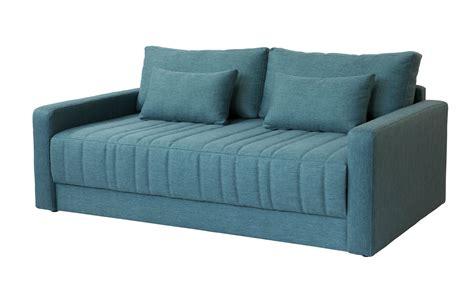 futon sofa cama sof 225 cama futon fernando jaeger
