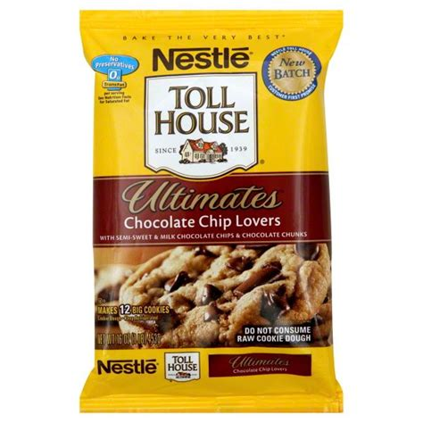 nestle toll house cookie dough publix coupon matchups 3 17 3 26 or 3 16 3 26 longer