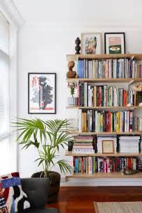 ideas for bookcases in living rooms 25 best ideas about living room bookshelves on