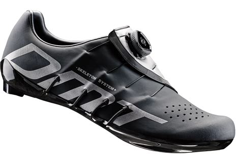 dmt bike shoes dmt rs1 top of the range road shoes dmt