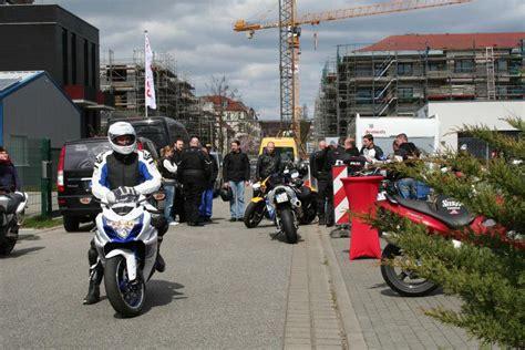 Motorrad Suzuki Potsdam by Motorrad Motorrad N 246 Lte 14482 Potsdam Rudolf Moos