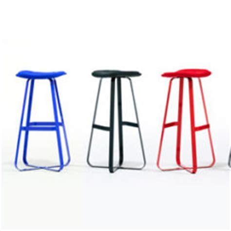 diy makeovers that transform the ikea bekvam step stool diy makeovers that transform the ikea bekvam step stool