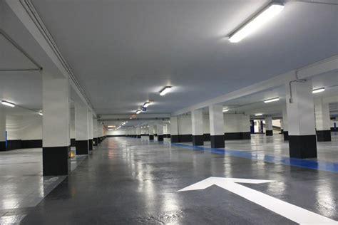 led parking garage lighting parking led lighting 1000w led parking lot lights led