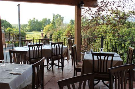 ristorante la dispensa ristoranti brescia ed hinterland la dispensa di giorgio