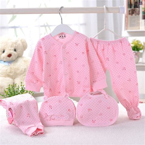 design clothes buy aliexpress com buy sleepwear for girls buy sleepwear