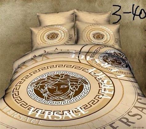 versace bedding set versace i looooove pinterest cotton bedding sets and duvet versace bedding bedroom sets pinterest versace